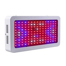 1500W High Power Led Grow Light full spectrum For Plants Vegs Aquarium Garden Horticulture and Hydroponics Flower phyto lamp