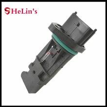 Air-Flow-Maf-Sensor TIGGO CHERY A11-3614011 Mass 0280218166 for All-Wheel Sqr484f/2.0