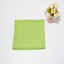 NEW Sports Towel Outdoor Cold Sensation Instant Cooling Towe