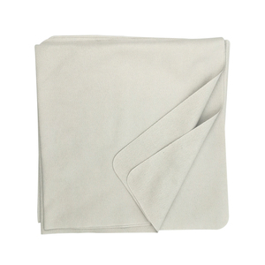 2 шт. Большая Ткань для очистки, впитывающая мягкая ткань для виниловой записи LP