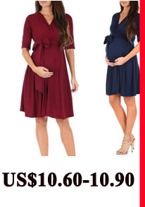 Maternity-Clothes_08