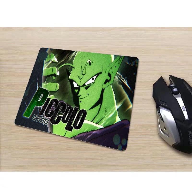 Hd06bfb4fe3cc484eb39859c8335a80a35 - Anime Mousepads