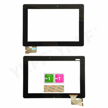 For ASUS ME302 ME302C ME302KL K00A K005 5425N Touch Screen Digitizer Sensor Glass Panel Assembly Parts image