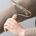Мини-бритва для шерстяного пальто, одежды