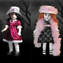 Brinquedos Jennocide Betsy Figure