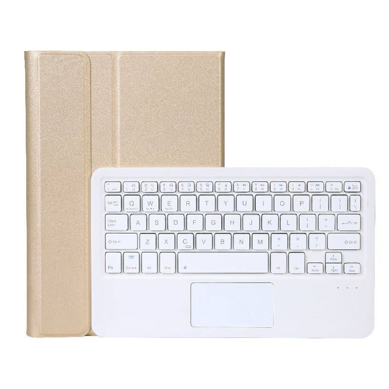 7 2020 A2200 Generation For A2198 A2232 8th 8 IPad Case 10.2 Slim Magnetic Bluetooth