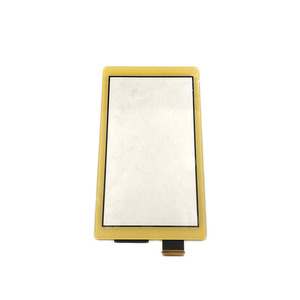 Image 5 - Original LCD Display Touch Screen for Nintendo Switch Lite Touch screen Digitizer for Switch NS Cover Panel Game Console