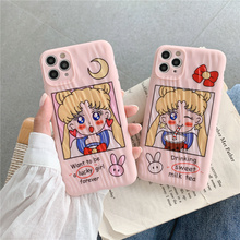 Free shipping For Vivo X23 X27 Cartoon Case X30 Pro Y5s Y9s Y83 Y85 Y93 Y95 Y97 Y3 Y7s S1 S5 S6 U1 V11i Z1 Z3 Z5 Z6 phone case free shipping for vivo x23 x27 cartoon case x30 pro y5s y9s y83 y85 y93 y95 y97 y3 y7s s1 s5 s6 u1 v11i z1 z3 z5 z6 phone case