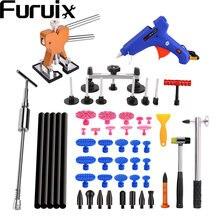 Furuix автомобильный инструмент для ремонта вмятин листовые
