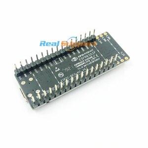 Image 3 - ESP32 PICO KIT esp32 sip placa de desenvolvimento