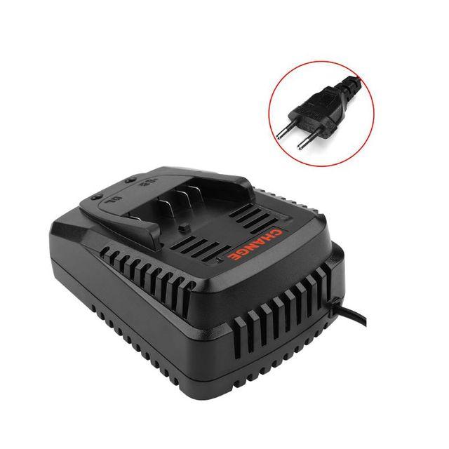 Bosch 14.4V 18V 배터리 용 핫 리튬 이온 배터리 충전기 Bat609 Bat609G Bat618 Bat618G 충전기 Al1860Cv Al1814Cv Al1820Cv