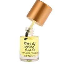 Beautybigbang 9 мл кутикулы для масел, лака для ногтей жидкость Revitaliaer системы питания питательный инструмент для ногтей