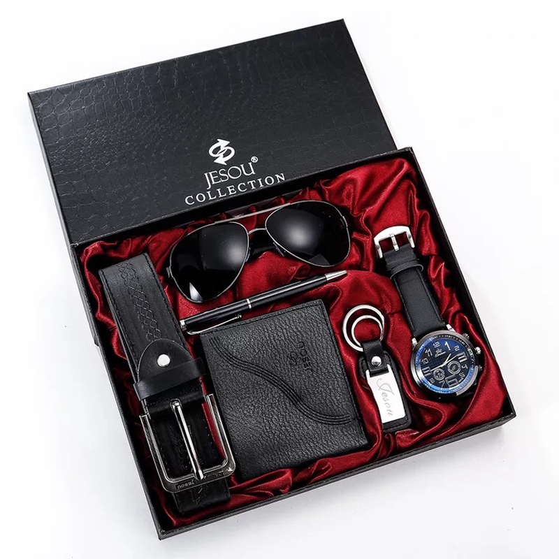 Key pen invites gifts