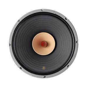 HIFI 15 inch full-range speaker driver