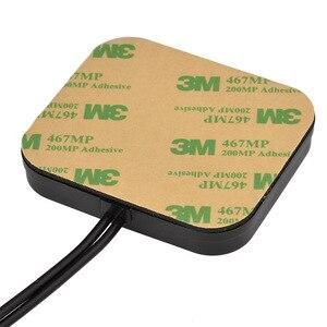 Image 3 - Superbat Nét 4G LTE MIMO Đa Hướng Kép SMA Cắm Ăng Ten Cho Huawei Sierra Netgear ZTE Novatel D Liên Kết 4G LTE Dây