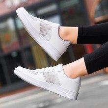 Men's casual shoes Couple shoes fashion