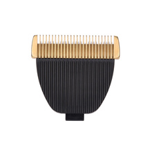 Replacement Hair Clipper Blade For Surker RFC-688B & CkeyiN