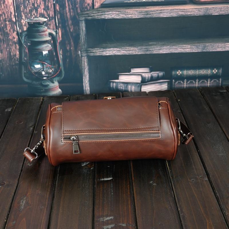 Hd073526162ae4ac7a1778aefff31c58eR Fashion retro personality design cylinder bag