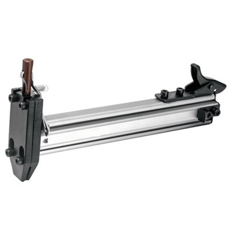 Manual Nailer Tools Machine Power Tools Semi Automatic Nailing Top Quality|Nail Guns| |  - title=