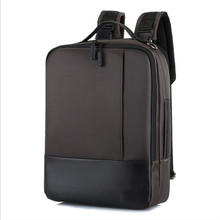 Heren Rugzak Laptop Rugzakken 17 Inch 15.6 Anti Diefstal Mannelijke Zakken Notebook Reis Back Pack Kantoor Vrouwen Reizen bagpack