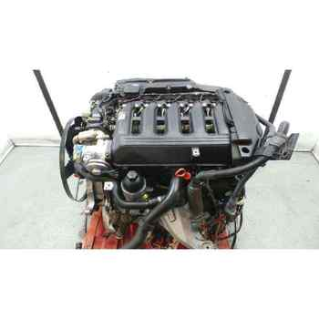 M57TU COMPLETE ENGINE BMW X5 (E53)