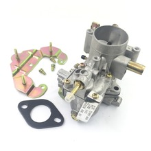 SherryBerg carb CARBURETOR carburettor vergaser fit for RENAULT 11779001 1961 1992 R4 4L 4S and 4GTL SOLEX 32 DIS