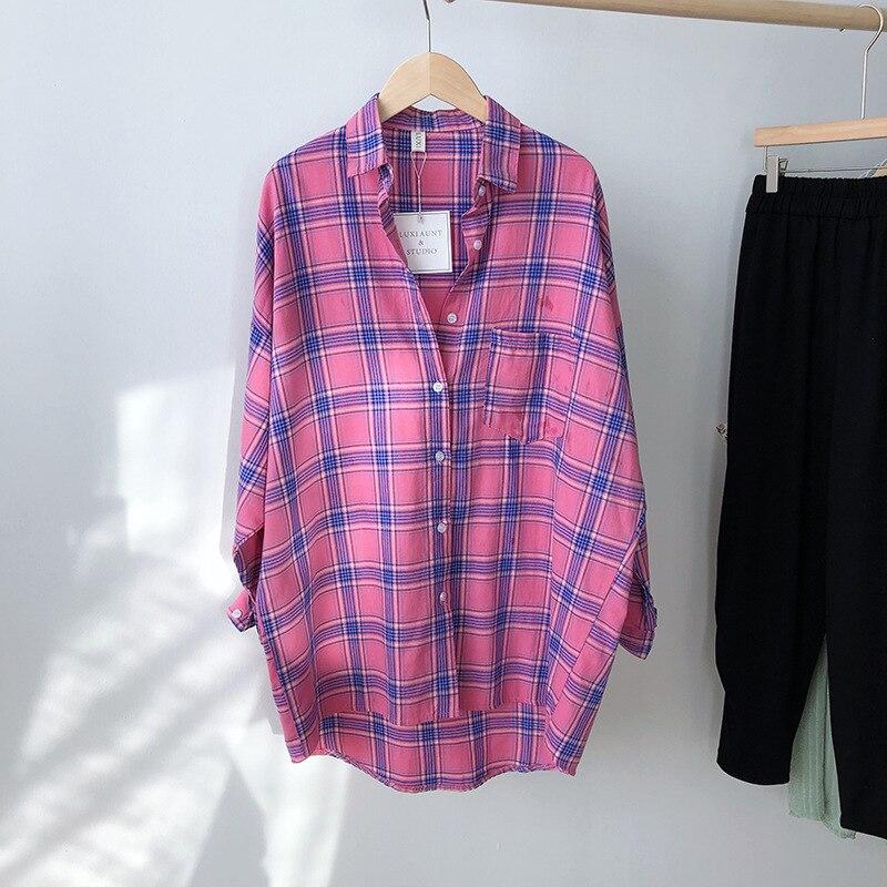 blouse women (13)