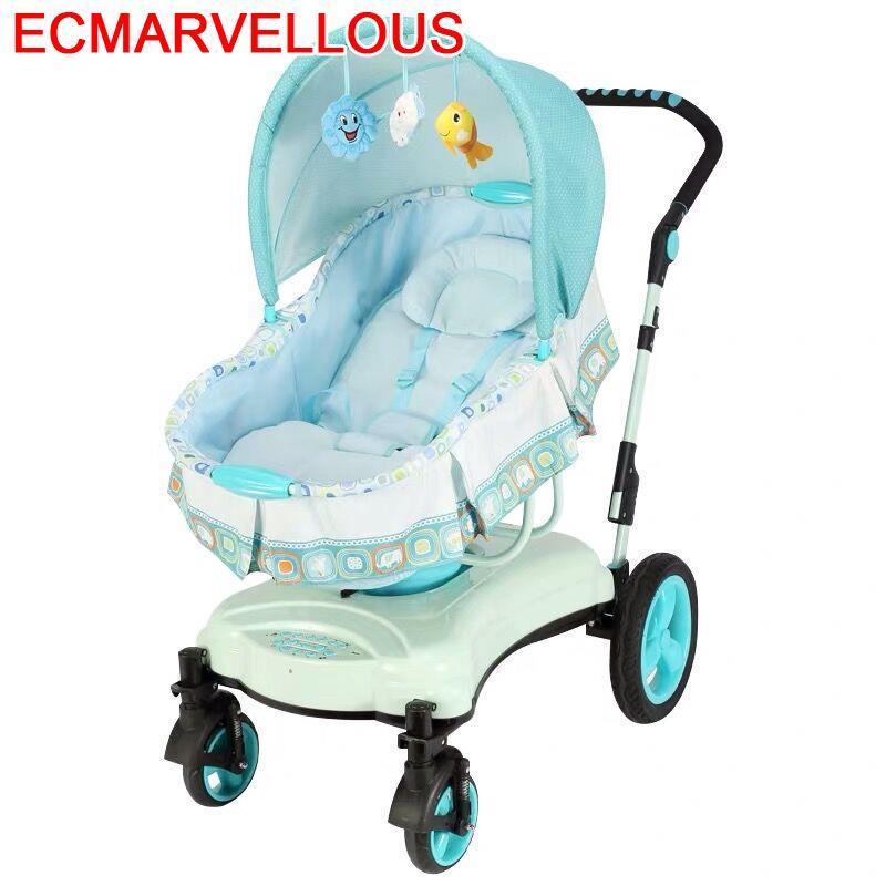Mesa Y Silla Mobiliario Mueble Infantiles Study Rehausseur Cadeira Pour Infantil Kid Furniture Chaise Enfant Baby Chair