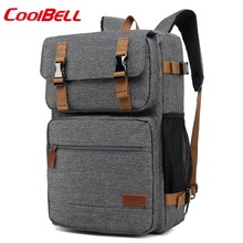 17 Inch Backpack Men Shoulder Bag Large School Bag Backpacks For Men 15 Inch Laptop Backpack Travel Bag Business Bag 2019 pu leather backpack for school computer men women 15 6 inch laptop bag notebook business travel backpacks male boy girl bag