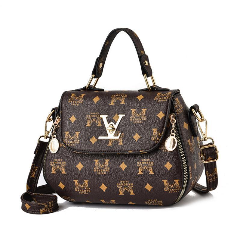 hot! New ladies handbags brand women