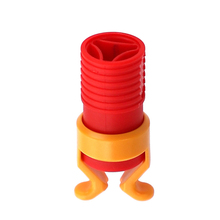 Tool-Accessories Profession Generic Screw-Holder Fixing-Set Fixation Abs-Plastic High-Quality