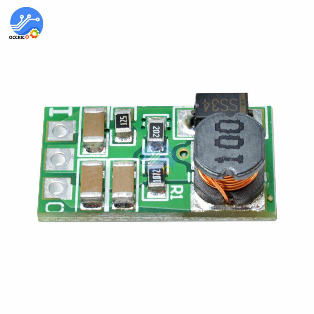 DC-DC 降圧コンバータレギュレータ充電器モジュール 5-40 に 3V 3.3V 3.7V 5V 6V 7.5V 9V 12V 電源銀行充電器アクセサリー