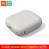 Solove 10000 mah sem fio power bank dupla usb bateria externa para iphone xiaomi powerbank usb qi carregador sem fio|Baterias Externas| |  -