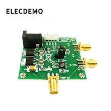 Модуль DAC8552, 16 битный двойной выходной преобразователь напряжения, прецизионный аналоговый преобразователь DAC