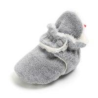 fluff light grey