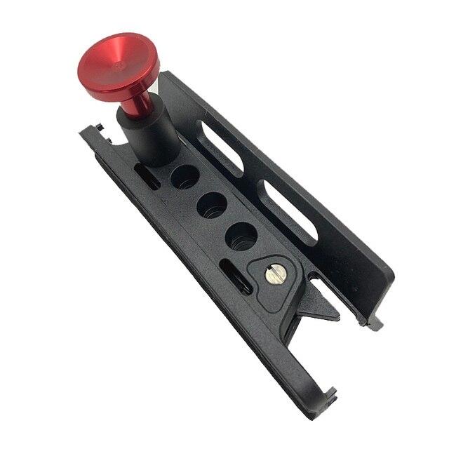 support d'extincteur monté sur barre de rouleau, pour Can Am maverick x3 pour Polaris RZR 800 900 1000 xp Ranger pour Jeep TJ JK JL 5