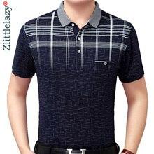 새로운 여름 폴로 셔츠 남성 짧은 소매 폴로 셔츠 크로스 슬림 맞는 망 폴 옷 복장 보디 빌딩 streetwear poloshirt 8078