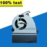 สำหรับ ASUS GL552JX GL552J GL552V GL552VW GL552VX GL552VL ZX50J ZX50V พัดลมระบายความร้อนหม้อน้ำ Mainboard ทดสอบดี|heat sink|fan heat sinkcooling fan -