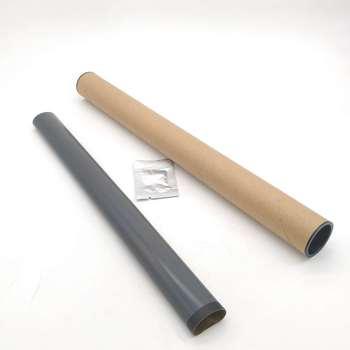 10 * Fuser Film Sleeve FOR HP printers 5000 5100 5200 M5035 M5035