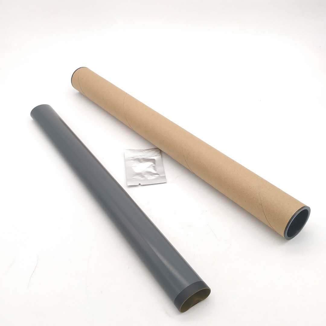 10 * Fuser Film Sleeve FOR <font><b>HP</b></font> <font><b>printers</b></font> 5000 5100 <font><b>5200</b></font> M5035 M5035 image