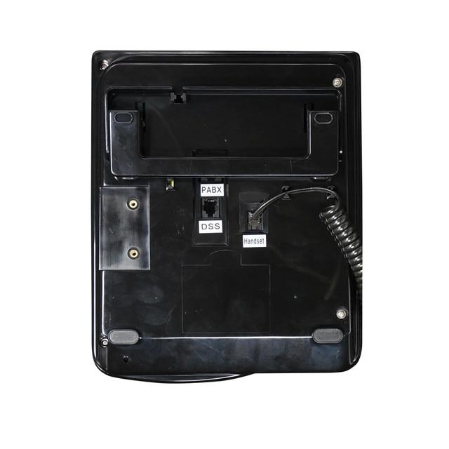 keyphone-4