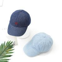 Free shipping High Quality Casual Baseball Caps Unisex Summer Cotton Washed Denim Hip Hop Sport Skateboard Hat Bone Snapback Cap