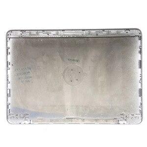 Image 2 - Laptop Mới Dành Cho Laptop HP EliteBook 840 G3 Top LCD Cover/LCD Nắp Trước/Palmrest Bao Trên/ đáy Da Ốp Lưng