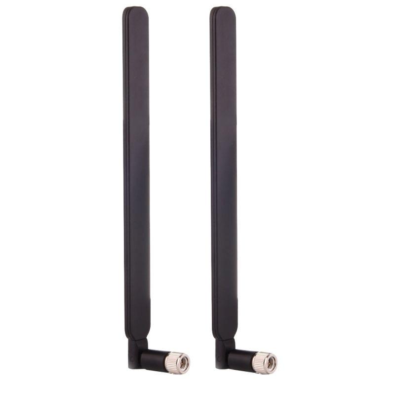1pcs Practical Durable 4G LTE Antenna Smart B593 B890 B880 B310 Wireless Huawei Gateway