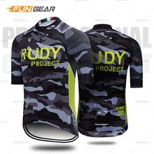 Pro Team Cycling Clothes MTB Cycling Mountain Bike Downhill Jersey Ropa Maillot Ciclismo Road Racing Bicycle Short Sleeve Shirts new pro cycling team orbea clothing long sleeve shirts to fall mountain bike bicycle cycling cycle sport ciclismo europa