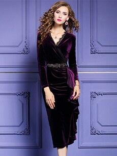 dress 2615