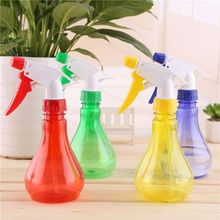 Plant Flower Watering Pot Spray Bottle Garden Mister Sprayer Hairdressing Planting Kettle for Garden Flower Plant smith chu hairdressing spray bottles two kind of colors can choose sprayer flower plant watering can barber water bottle