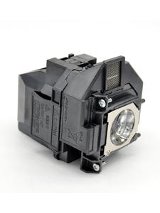 Bulb Elplp96/v13h010l96 Bare-Lamp Replacement E-Pson EB-X41 for EB-W39 High-Brightness