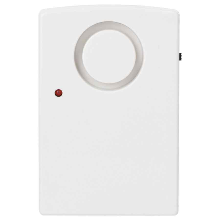 Kits de alarme de falha de energia, alarme inteligente de detecção de falha de energia com display led alto volume, falha de energia,