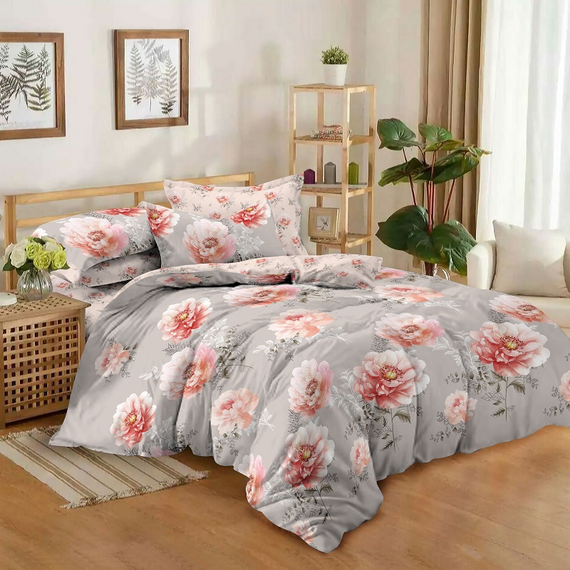 Double Bedding Set Amore Mio, Janet